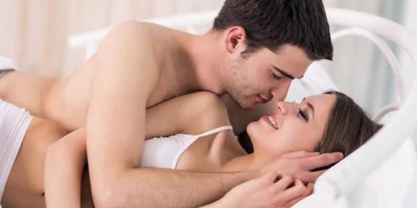 site fiable pour baiser perle des sites de rencontre